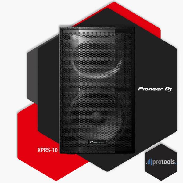 XPRS-10